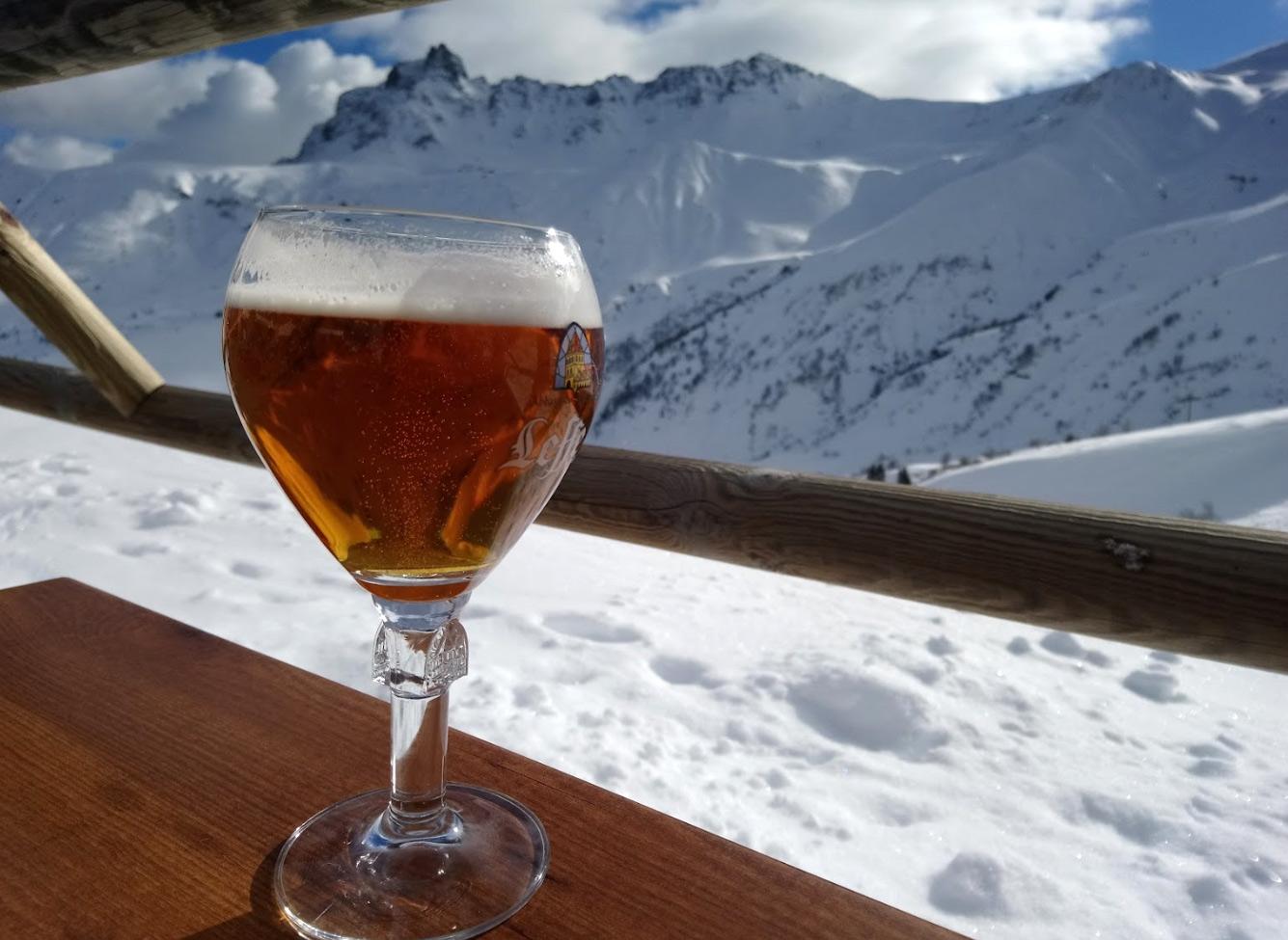 biere-terrasse