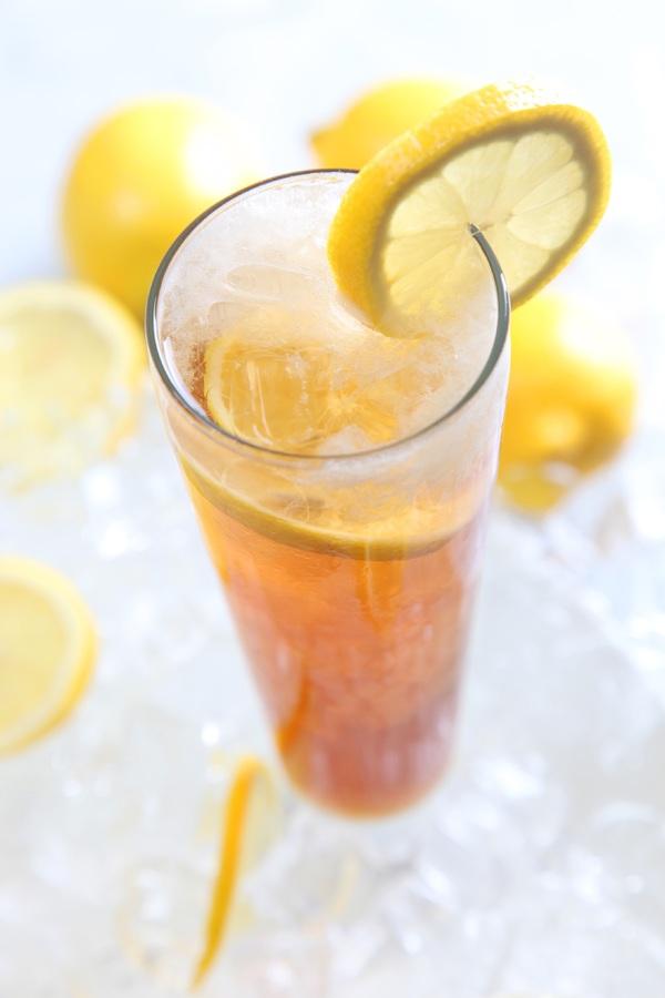 plant-fruit-orange-food-produce-lemonade-916225-pxhere.com