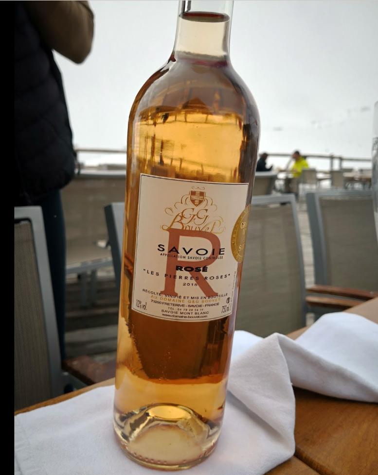 vin-terrasse